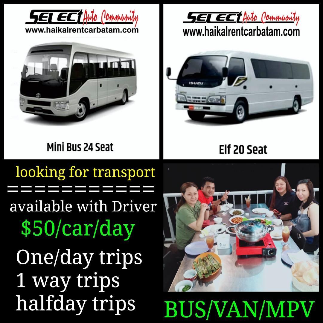 Batam car rental (http://www.wasap.my/+6281365032800/Hallo,yunas