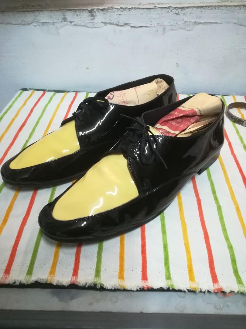 Dior 激似款 44號 皮鞋