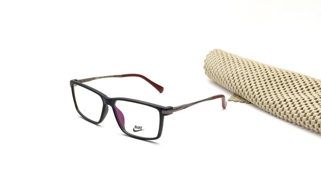 Frame kacamata Nike 0832