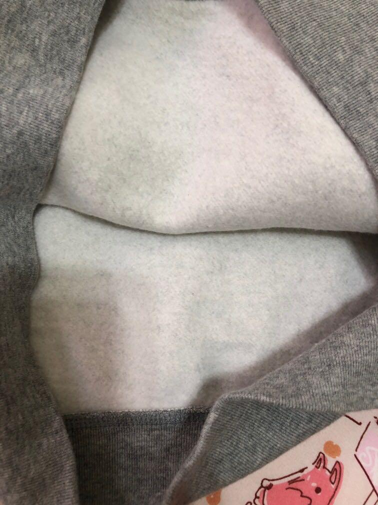 Gap連帽上衣(大阪限定)9成9新品
