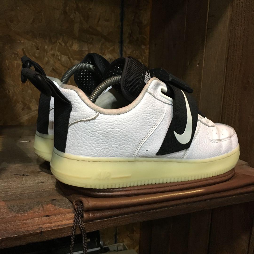 Nike AF1 UTILITY QS