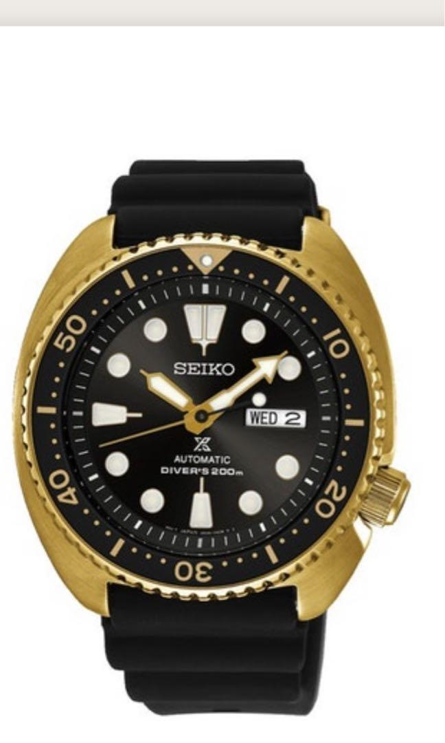 Sale!!! Seiko Prospex Mens Automatic Divers  from $799 to $559