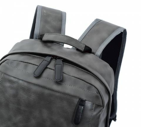 Tumi - Tas Ransel - Backpack - TUM30