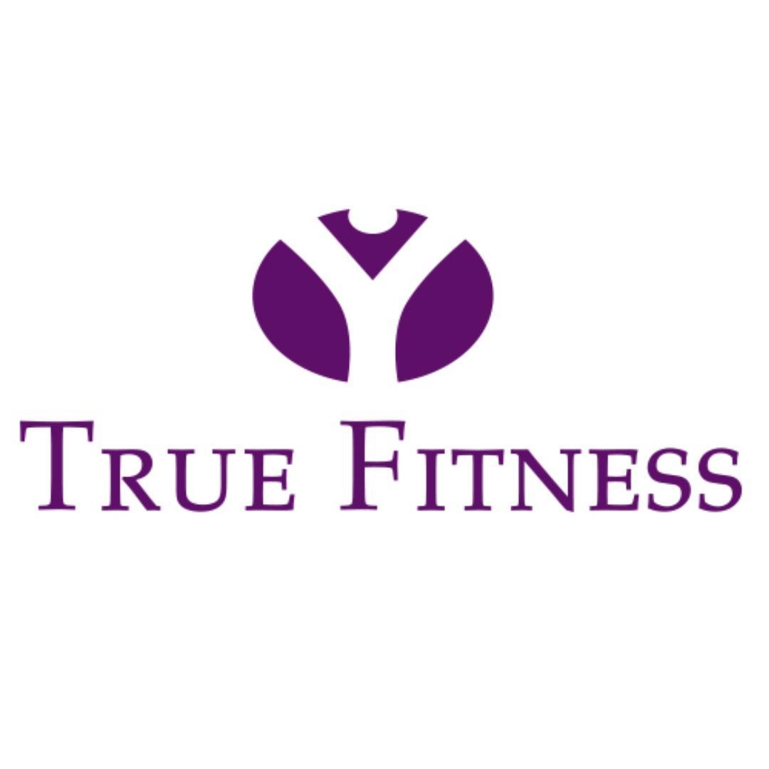 True Fitness Membership & Personal Training sessions