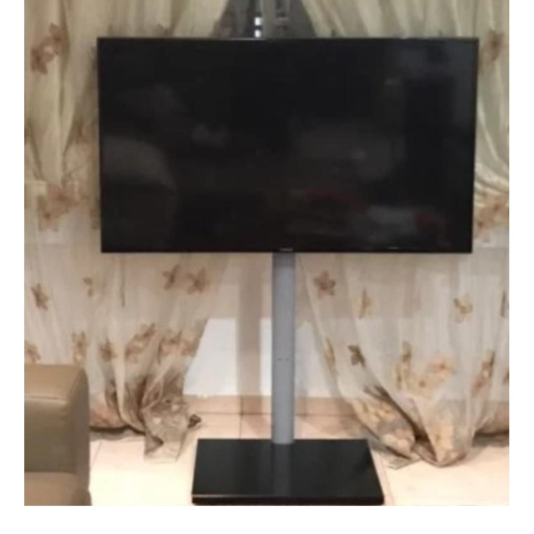 TV stands singapore home use whatsapp 8498 4312