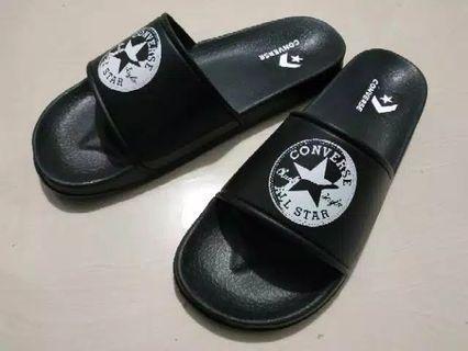 Converse slip on sandal sendal slippers