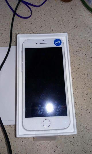 iphone 8 ( brand new !!!!
