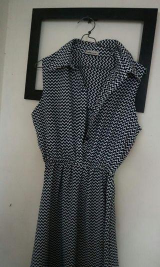 #1111special Long Dress merk ADA
