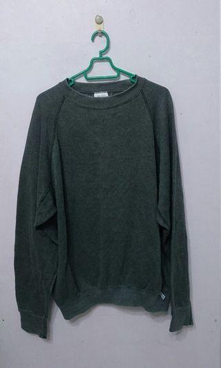 [Vintage] Discus Athletic Sweatshirt