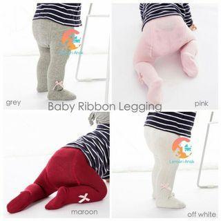 #1111special legging bayi celana legging bayi
