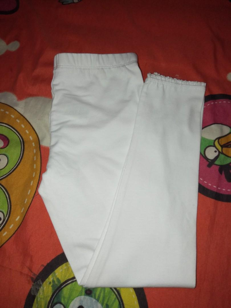 #1111special New pants Mothercare