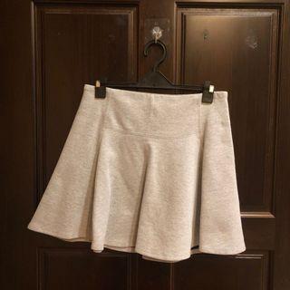 NET 棉裙
