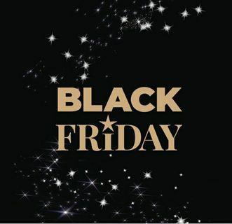 SEPHORA BLACK FRIDAY SALE 2019!!