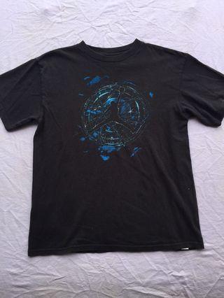 Jordon Tshirt