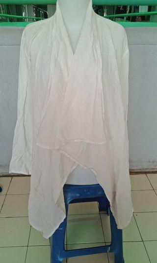 SALE !! OUTER