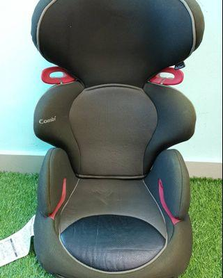 Combi Booster Seat