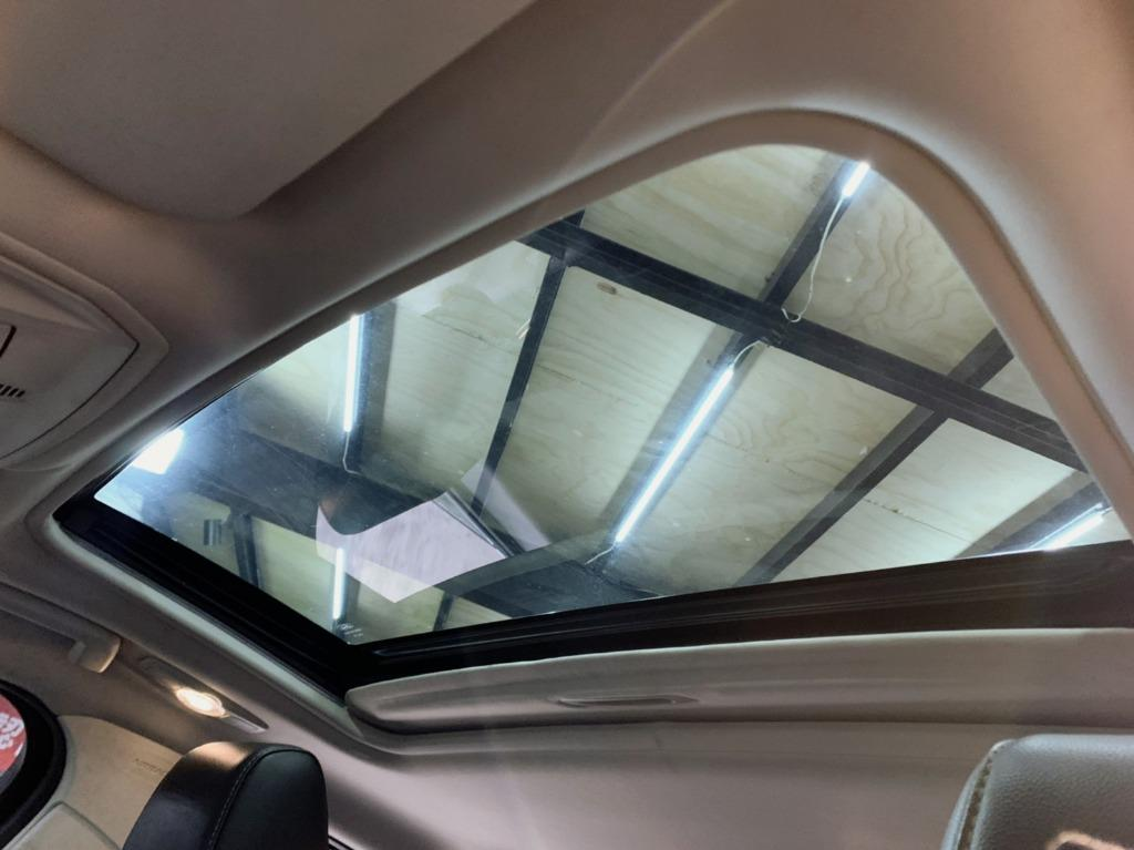 2015 Ford Focus 2.0TDCI 頂規 雪狼白 非自售 代步車 實車實價