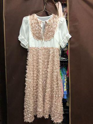 洋裝(合售)