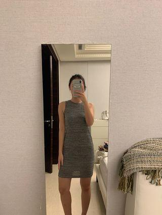 裙子洋裝 任選三件/$100
