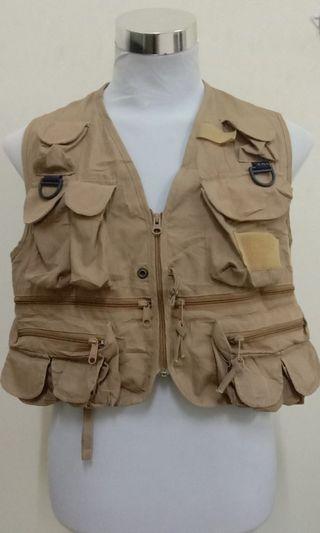 Gap Outdoor Vest