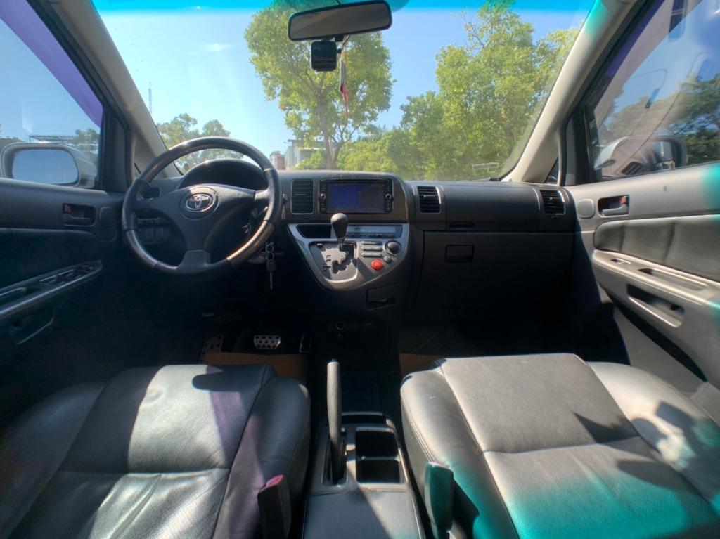 豐田 Toyota RAV4 2.0 一手車 原鈑件 里程保證 原廠保養 拒絕泡水車事故車 非自售