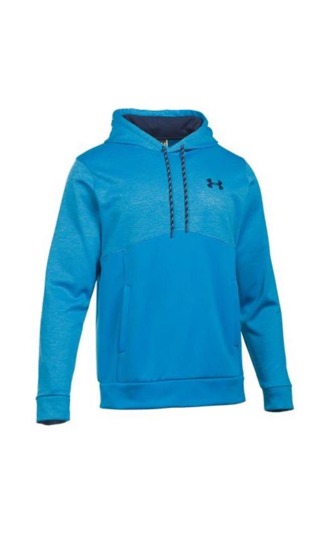 (Adidas, GUESS, Under Armour,  + more) HOODIES AND T SHIRT
