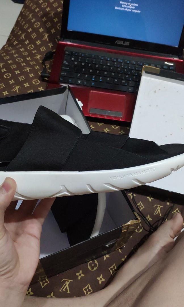 Adidas Y3 sandal original