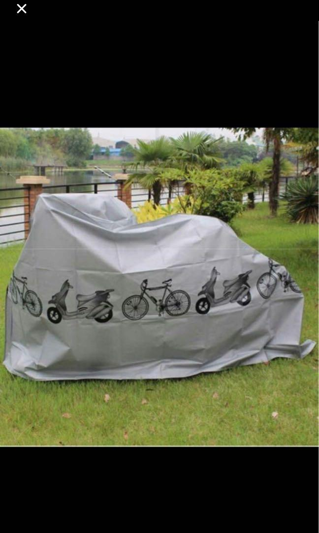 Brand New Bicycle/Bike /ebike/scooter Cover
