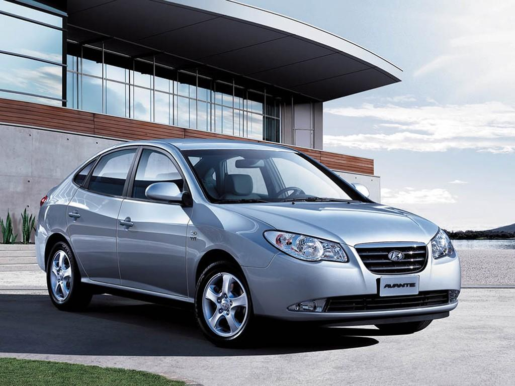 Long term Car rental Weekday and weekend relief either day or night rental negotiable