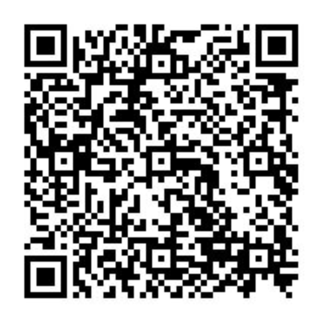 寵物瘋@~送DAIWA超耐磨強力線YOMORES.HL200.SM200(2000型)3培林捲線器左右互換路亞漁魔士釣具