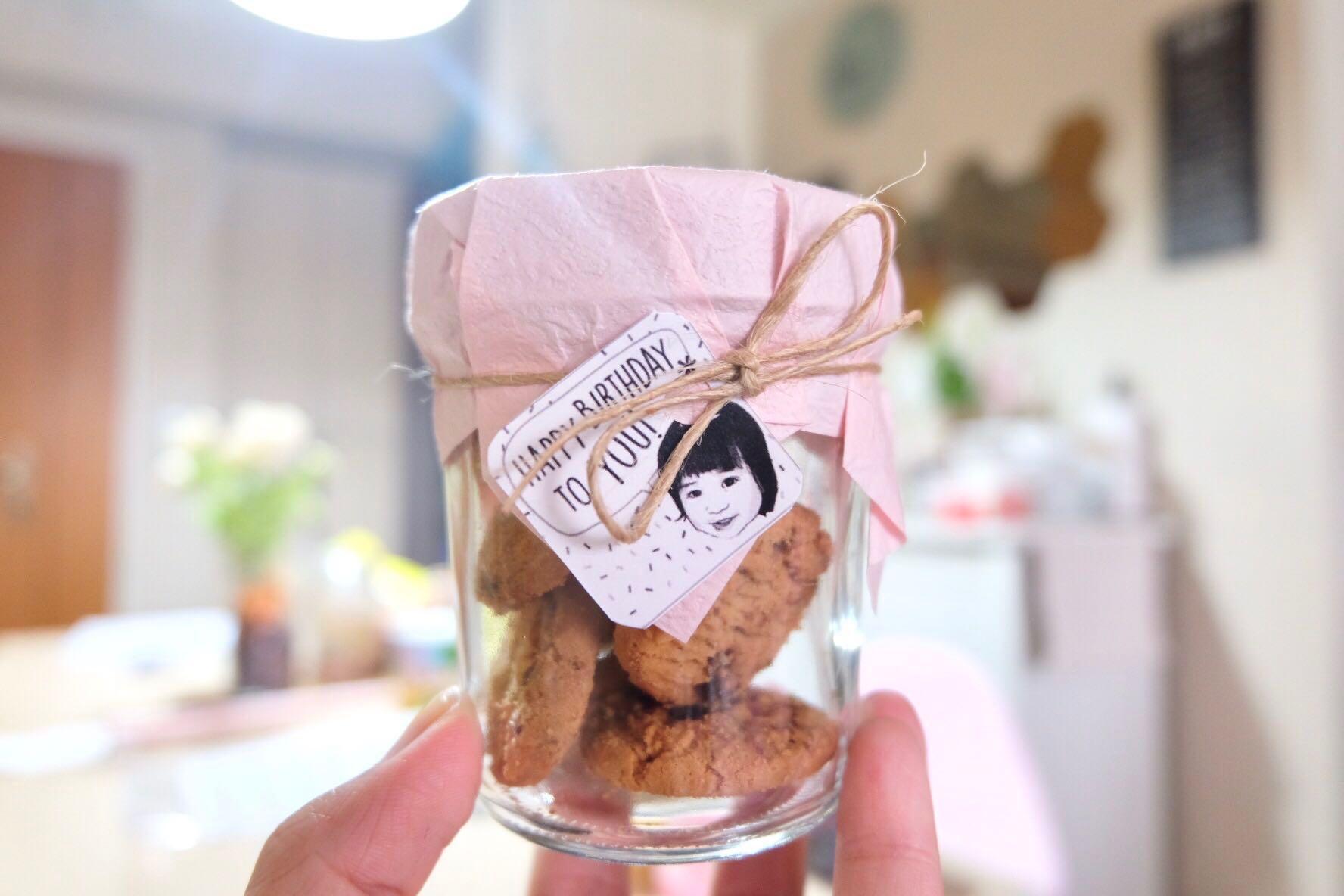 Christmas, Deepavali, Diwali, Muruku, Cookies, Wedding Favours, Wedding Doorgifts, Berkat, Teacher's day gifts corporate Events❗️🍪