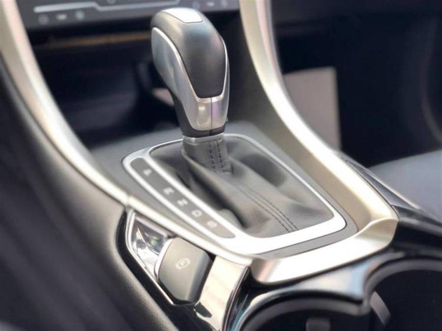 Jc car Ford Mondeo 2016年 2.0L TDCI 柴油渦輪 歐規原裝 高級舒適大型房車 原鈑件車庫車