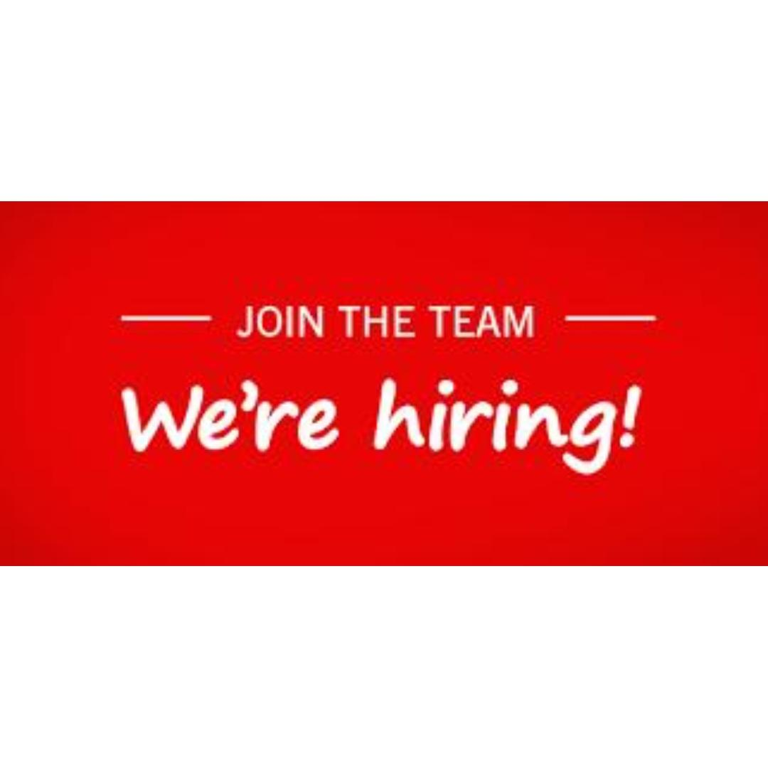 Join Our Team Urgent vacancy Office clerk/PA -telemarketing