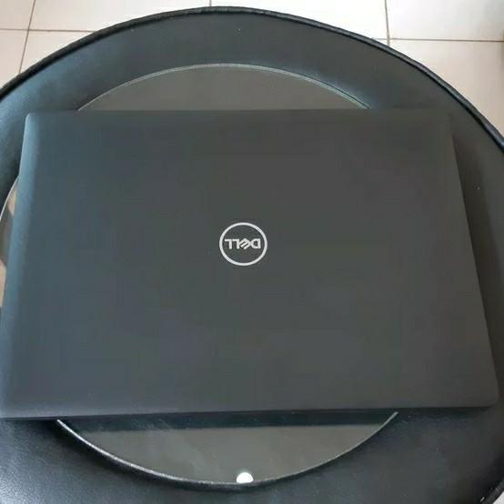 Laptop DELL LATITUDE 3480 CORE I7 KABYLAKE 7th Generation
