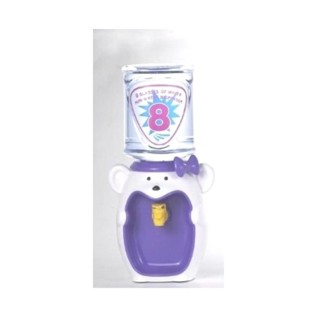 Mousbie Mini Water Dispenser