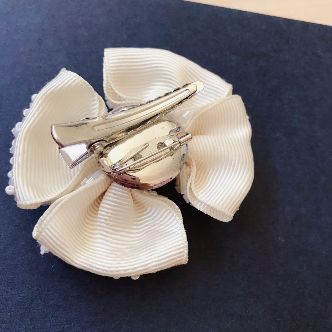 *NEW* handmade hair clip