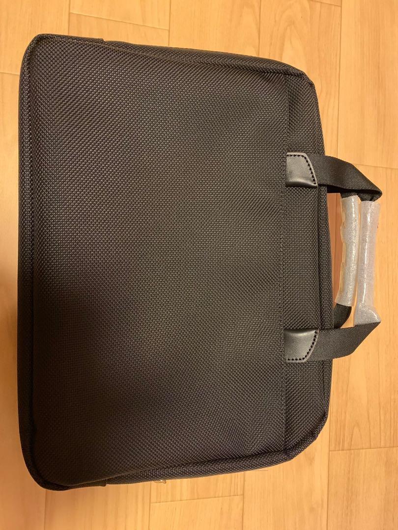 Samsonite black label bag laptop bag case 電腦袋 公事包 computer macbook sleeve not tumi american tourist delsey rimowa