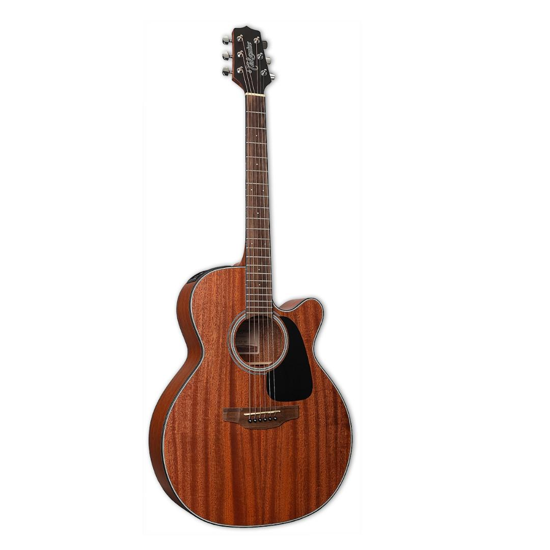 Takamine GN11MCE Acoustic / Electric Guitar