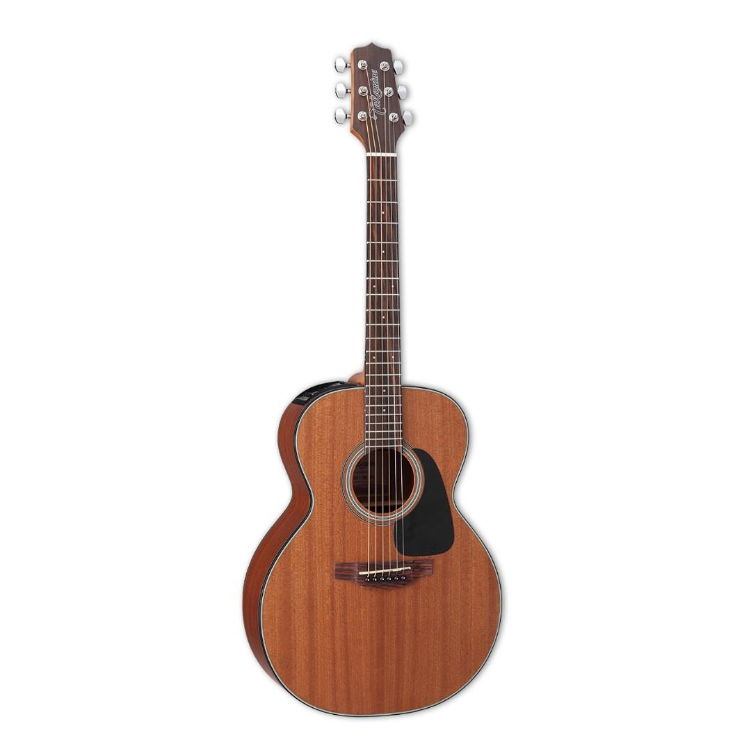 Takamine GX11ME Acoustic  / Electric Guitar