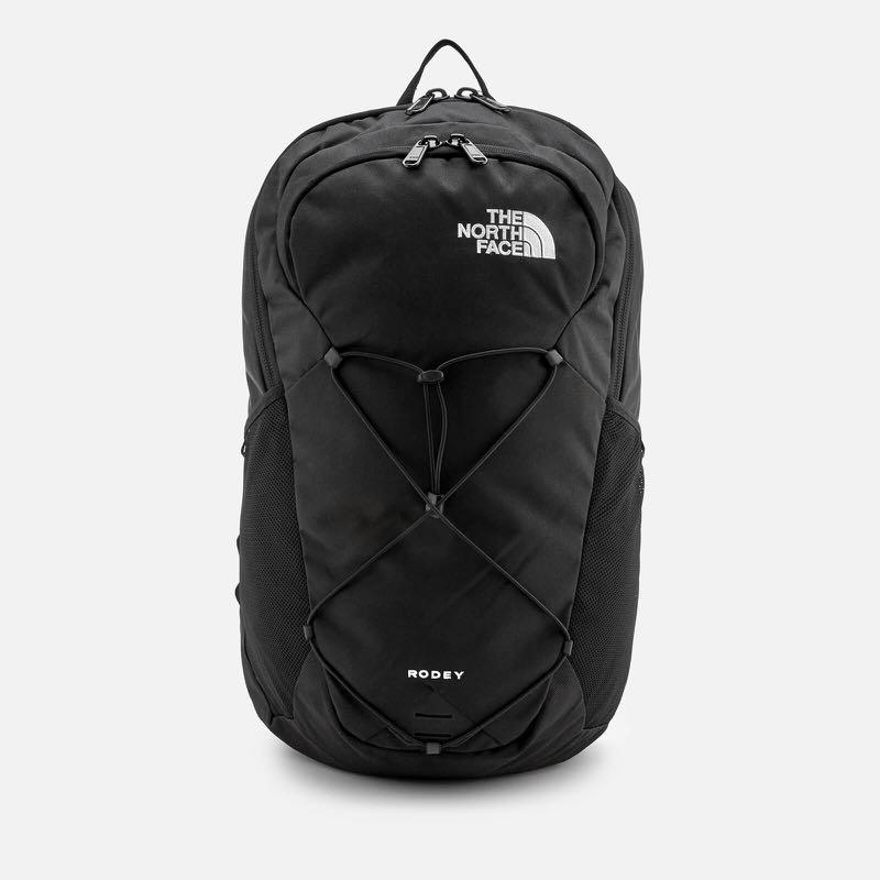 The North Face Backpack 27L Rodey