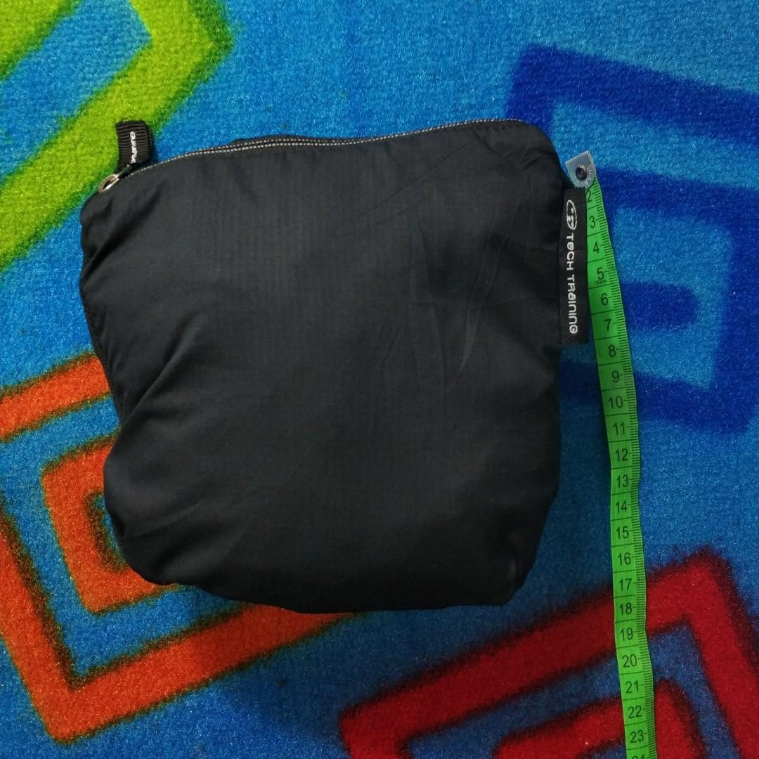 Trackpant Nike Climafit Packable