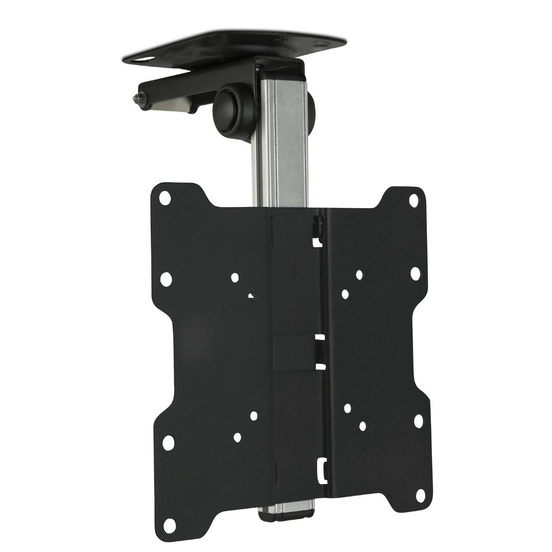 TV Wall Mount / Ceiling  / Foldable Car WALL Ceiling Bracket whatsapp9856 7355