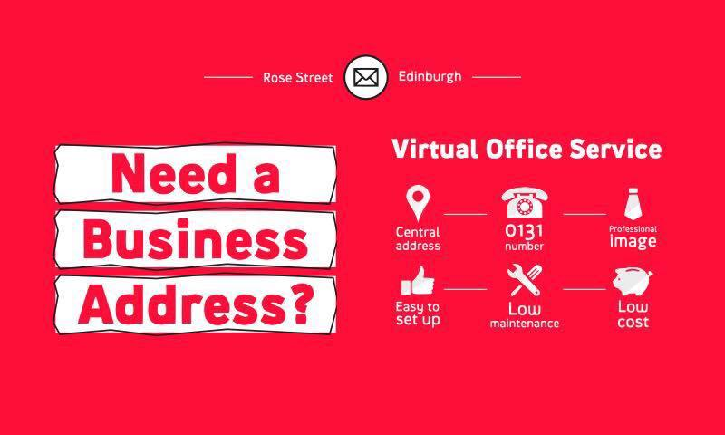 Virtual Office Services | Startup Office Rental | Temporary Office Space | Vision Exchange @ Jurong East
