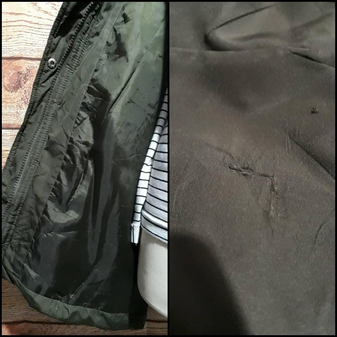 Winter coat Jepang / winter jacket / jaket winter / jaket tebal / coat tebal / autumn coat / parka winter / jaket gunung / jaket parasut / down jacket / jaket musim dingin / jaket bulu angsa / jaket bulang / coat panjang