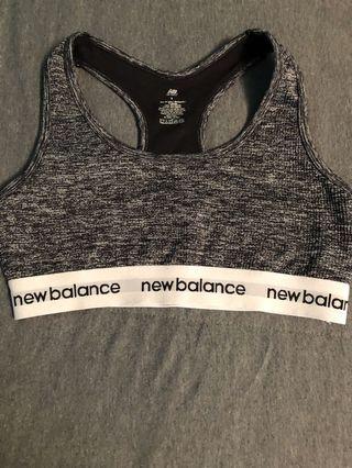 New Balance Sportsbra