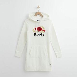 Roots洋裝