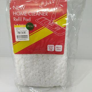 Home Cleaning Pad