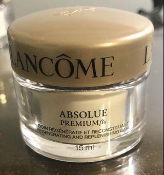 Lancôme Absolue Bx (New)