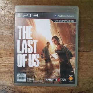 KASET PS3 BEKAS ORIGINAL