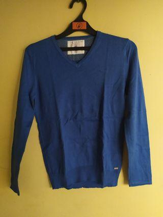 Sweater anak zara
